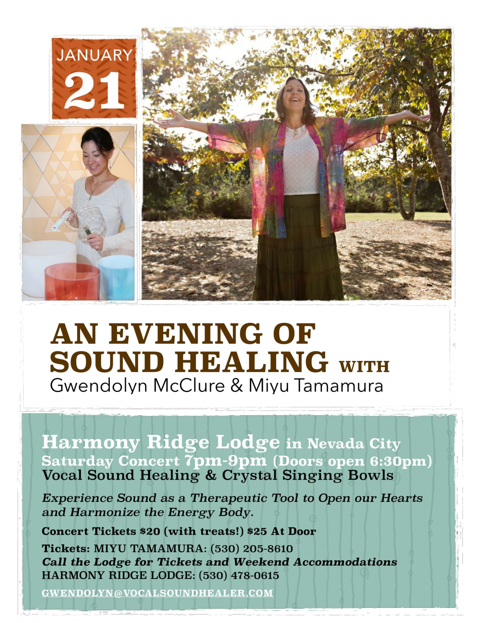 Sound Healing Concert January 21stFinal-JPG