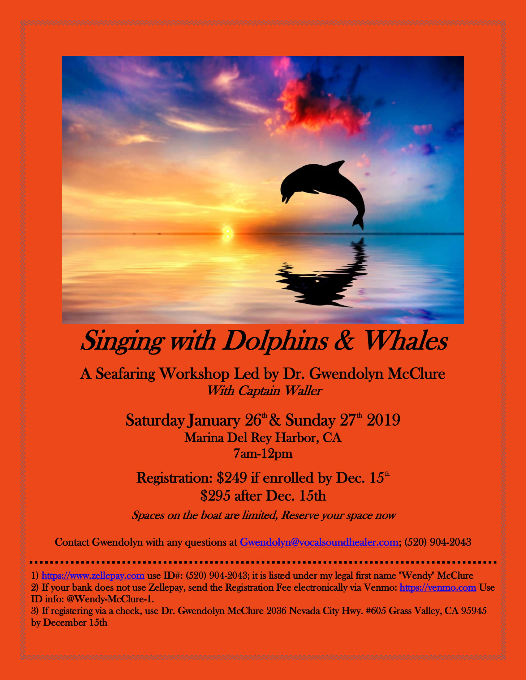 WorkshopSingingwithDolphins&WhalesJan2019-1