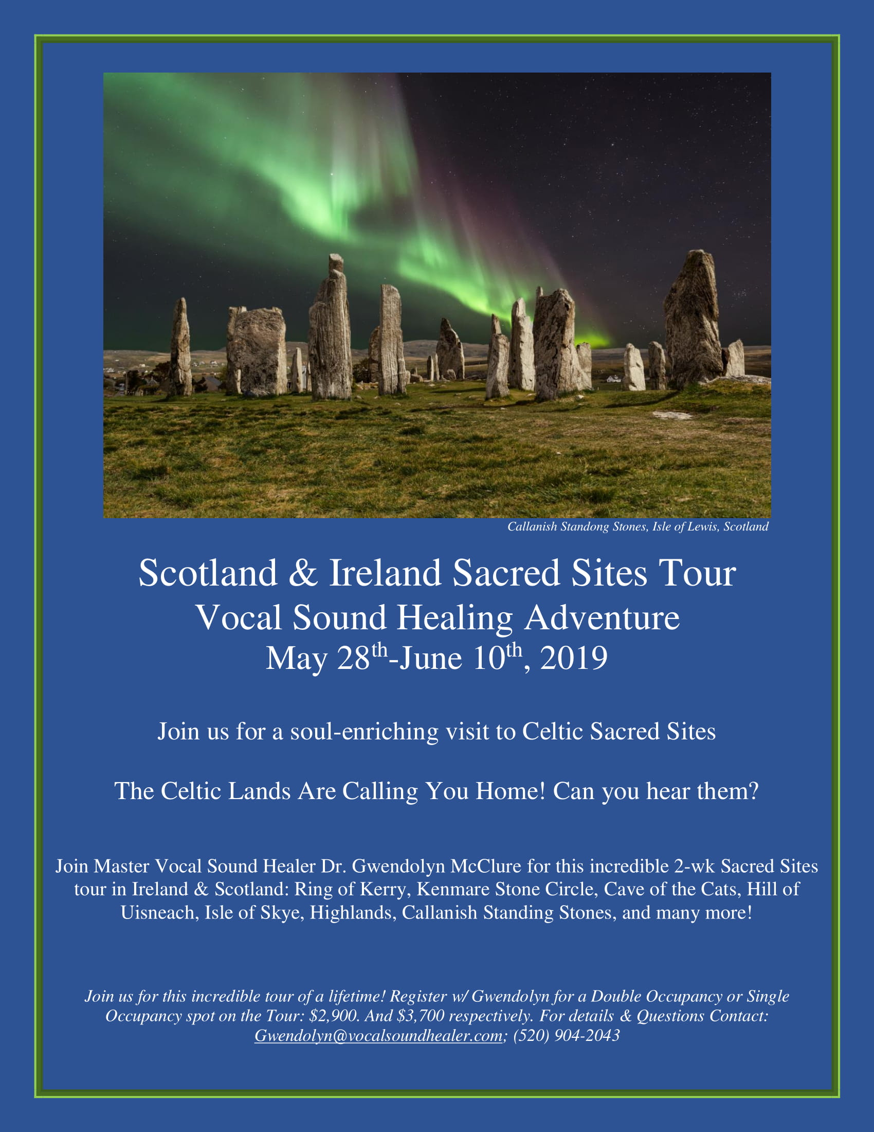Sacred Sites Tour Flyer-1
