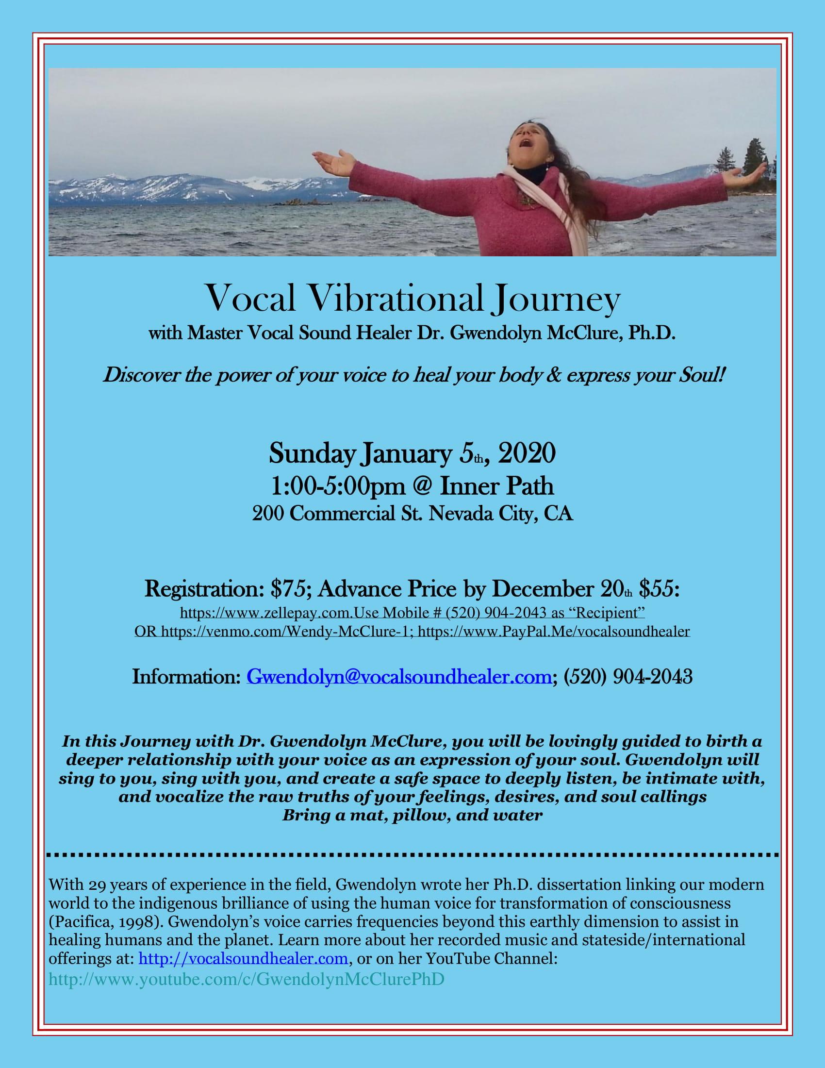 NevadaCity1.5.20Vocal Vibrational Journey-1 2